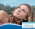 Запаситесь контактными линзами на 7 месяцев по небывало низкой цене!