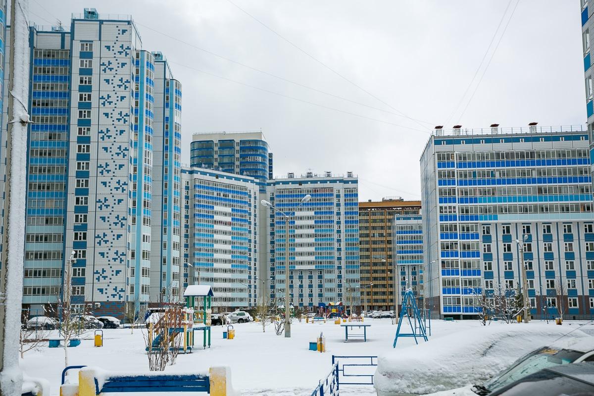 Знакомства для инвалидов в контакте город киев 6
