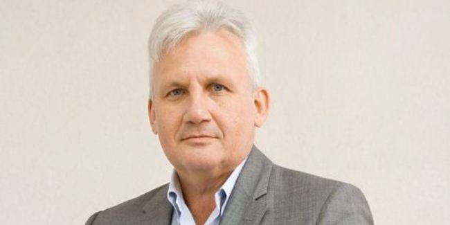 В Москве по подозрению в мошенничестве задержали бывшего гендиректора екатеринбургского «Русагро»