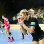 Победа: ГК «Ростов-Дон» обыграл «Брест» в Лиге чемпионов