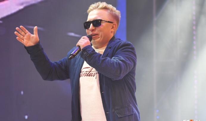 Поднял бабла. Рэпер Витя АК-47 написал новую вирусную песню, рекламирующую компанию из Екатеринбурга