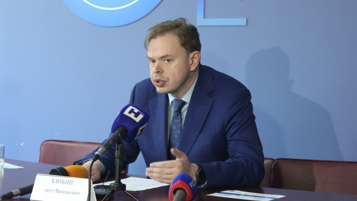 «Где оценки?!»: министр образования рассказал, когда огласят результаты ГИА в Нижегородской области