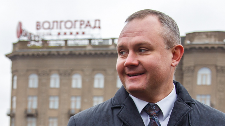 «Будет возбуждаться дело»: в Волгограде вице-губернатора уличили в нарушении закона о конкуренции
