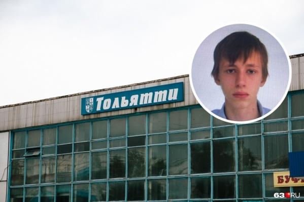 Тольяттинец ни разу не грабил своих жертв и не выдвигал никаких требований при нападении