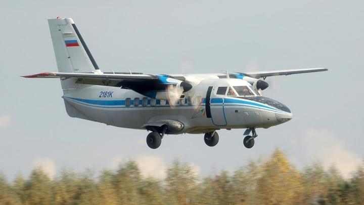 Стало больше рейсов: по какому графику будут летать самолеты из Архангельска в Лешуконское и обратно