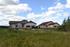 Русские усадьбы в Кашино: 75 земельных участков достанутся любителям современной классики