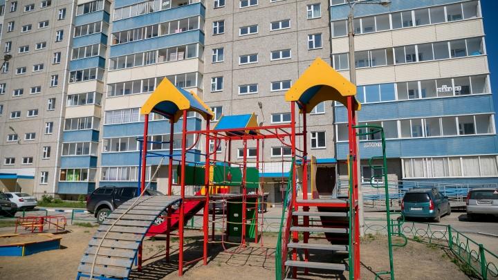 Жители «Солнечного» заметили взлет цен на квартиры на 20–30% после прямой линии Путина