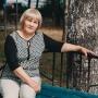 У тюменки, которой выдали чужую маммографию, через полгода обнаружили рак: женщина обратилась в суд