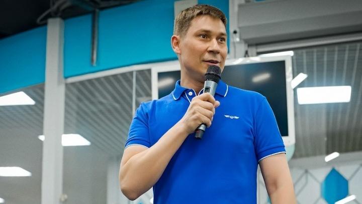 Сеть фитнес-клубов Bright Fit предложила добровольцам бесплатно получить услуги на 35 000 рублей