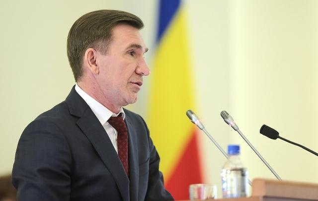 Обманутые дольщики ЖК «Европейский» взялись судиться с донским парламентом