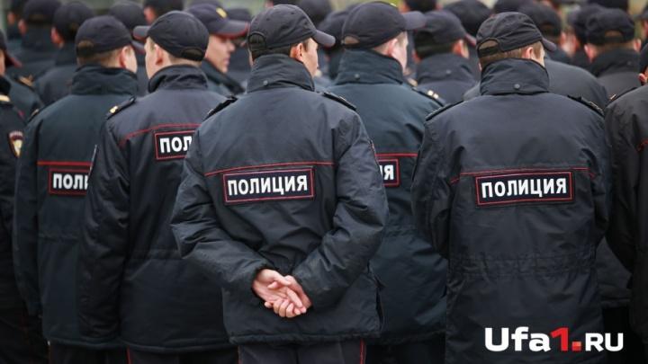 Тройное убийство в Уфе: полицейские поймали братьев-душегубов