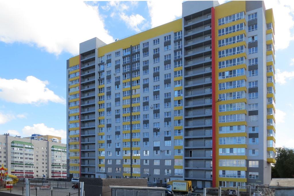 Квартирный вопрос: как изменятся цены на жилье в Барнауле