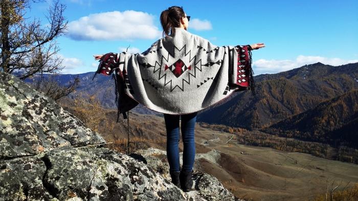 Лето не за горами: онлайн-сервис по бронированию отдыха на Алтае стал удобней