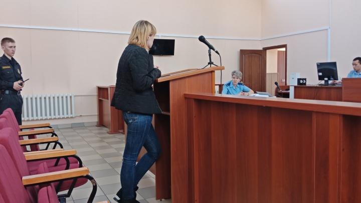 «Вавки от Бегун» и общие вечеринки: свидетельница рассказала, как её силой удерживали в «Рябиновке»