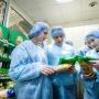 """«""""Макфа"""" — это предприятие, где хочется работать»: компания помогает вузам готовить молодые кадры"""