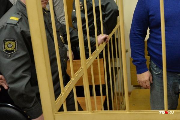 Ювелиру-мошеннику суд вынес приговор