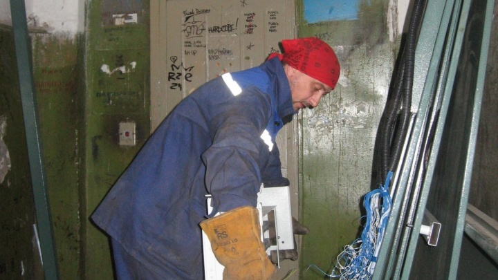 В ближайшие 5 лет в домах Самарской области выйдут из строя 9500 лифтов