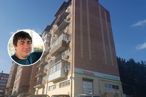 Ростовчанин оказался под следствием за продажу квартир
