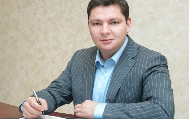 Марат Гайфуллин, генеральный директор ООО «УК ТАУ Нефтехим»: «Кризис – лучшее время для роста»