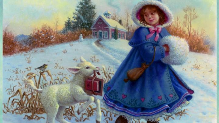 """""""Сказки снежного городка"""", ангелы в """"Облаках"""" и другие новогодние чудеса: Демидовские ёлки приглашают на семейные новогодние торжества"""