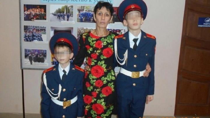«Деньги потрачу на учебу сына»: с урюпинской кадетской школы взыскали 300 тысяч за отбитую селезенку