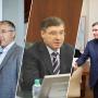 Тюменцы в Правительстве России. Почему «наших» забирают в Москву и поможет ли это региону?