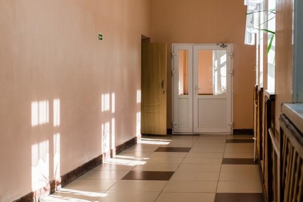 Погибший подросток был учеником одной из пермских школ