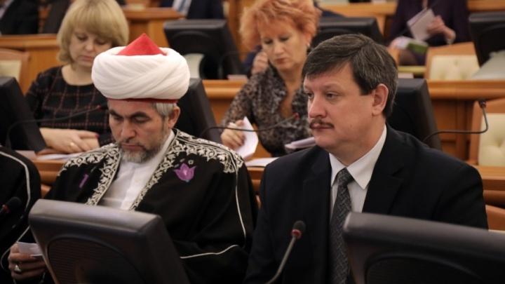 Зауральцы — добрые соседи: в регионе нет межнациональных конфликтов