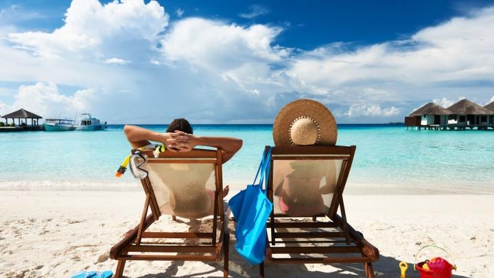 Правильно собранная в отпуск аптечка — залог спокойного отдыха