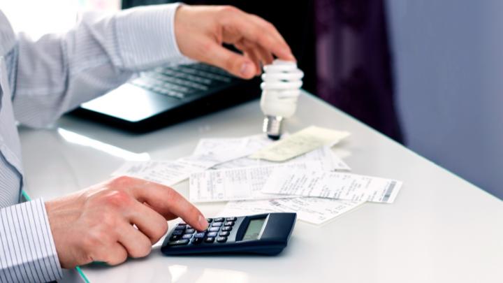 «Красноярскэнергосбыт» ужесточает меры по борьбе с должниками