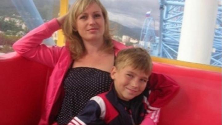 «Я расскажу только маме»: выпавшему в Городище из окна школьнику сделали операцию на позвоночнике