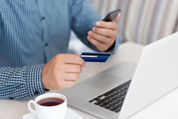 В планах банка — запуск новых опций и дальнейшая персонализация интернет-банка