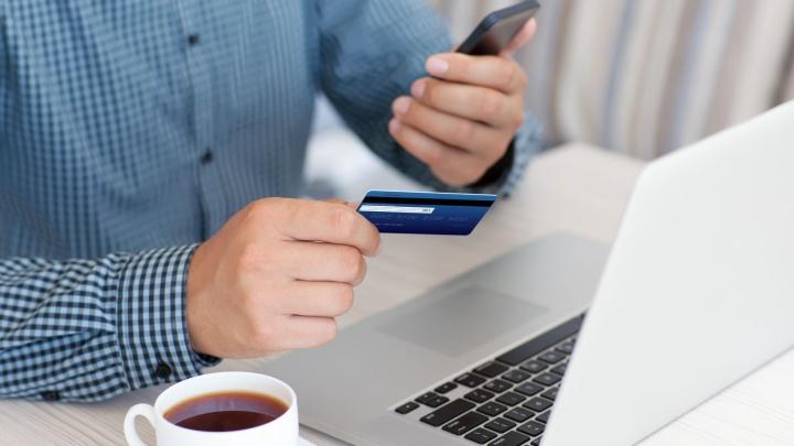 Интернет-банк на каждый день: «Открытие» вошел в десятку лучших в стране
