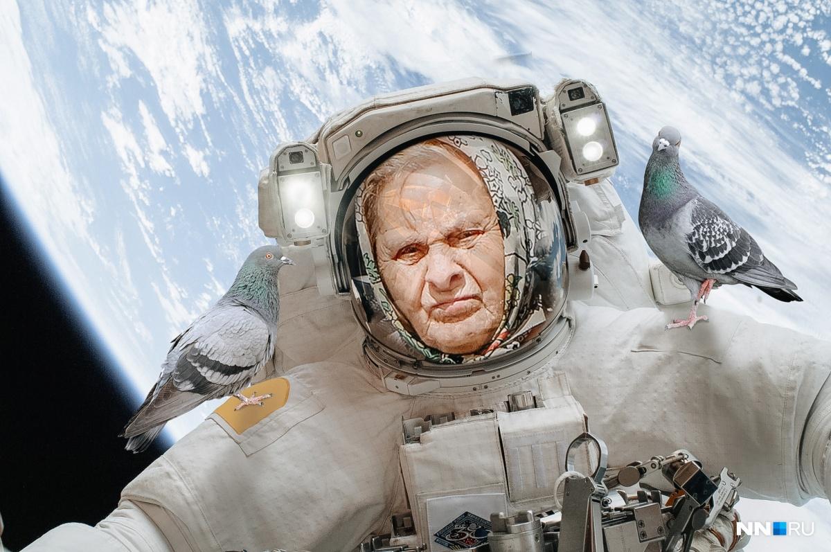 Кто сможет полететь в космос с первого частного космодрома в России?