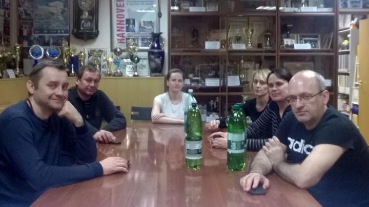 «Я против, но как им запретить?»: в поддержку директора «Конаса» хотят объявить ещё одну голодовку