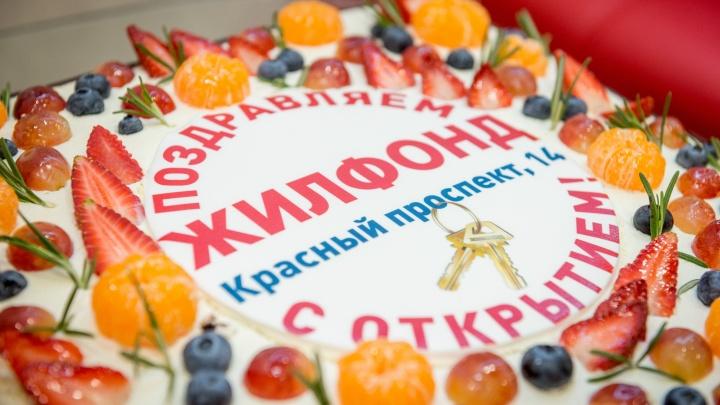 Чтобы зарабатывать от 80 тысяч рублей в месяц, нужно каждый день приходить по этому адресу