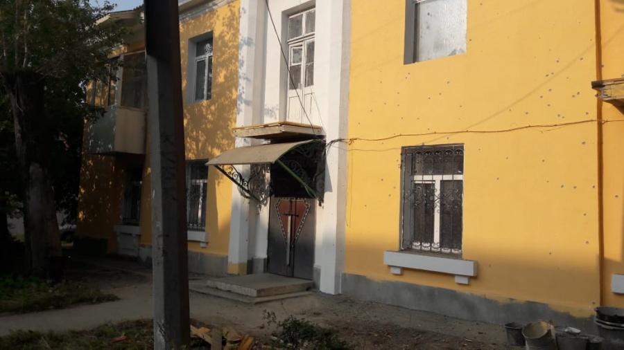 Бывшего спецназовца, обстрелявшего полицейских в Краснотурьинске ... afdf6e6b73d
