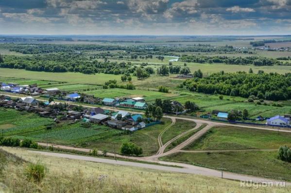 Максимальная сумма компенсации многодетным Южного Урала, претендовавшим на земельный участок, —251 498 рублей