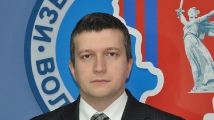 «Обработано 100% протоколов»: опубликованы итоги выборов в Волгоградскую областную думу