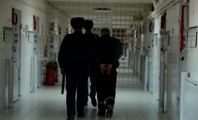 Заключённые из прикамской колонии обратятся в Европейский суд по правам человека. Их поддержала ФСИН