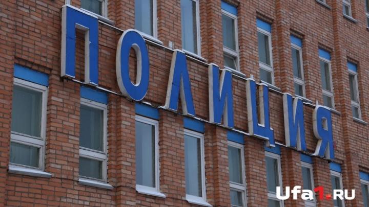 Педагог из Челябинской области насиловал воспитанника в частном доме в Башкирии
