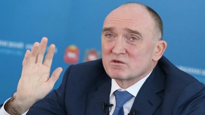«Внешне Челябинск меня раздражает»: Дубровский ответил на серию репортажей 74.ru о проблемах города