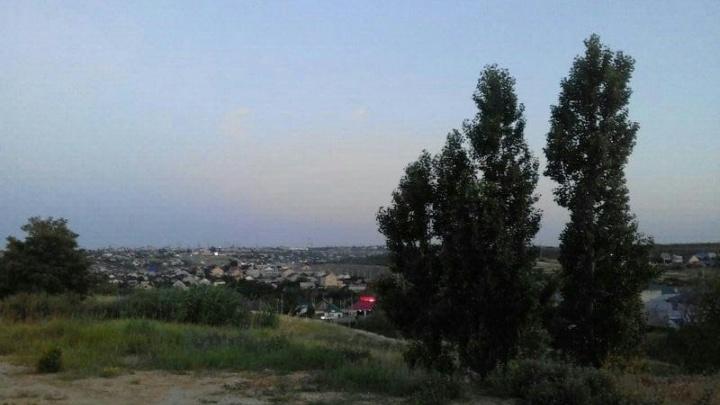 «Мы задыхаемся от жуткой вони»: жителей Городища травят запахом куриных фекалий