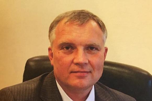 Новым полпредом губернатора стал бывший сотрудник ГУФСИН
