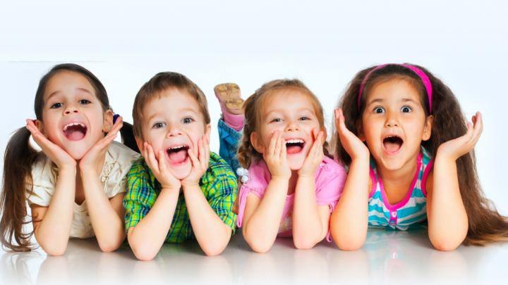 Дети талантливее взрослых: 3 места, куда хочет попасть каждый школьник