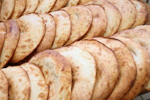 Антрекоты, нэмы и пахлава сарма: обзор национальных блюд, за которыми едут со всего Новосибирска