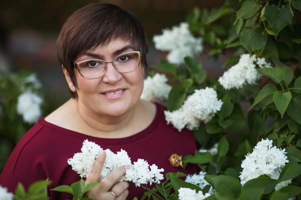 Александра Кутергина отказалась давать показания. Она воспользовалась статьей 51 Конституции, которая позволяет ей не свидетельствовать против себя