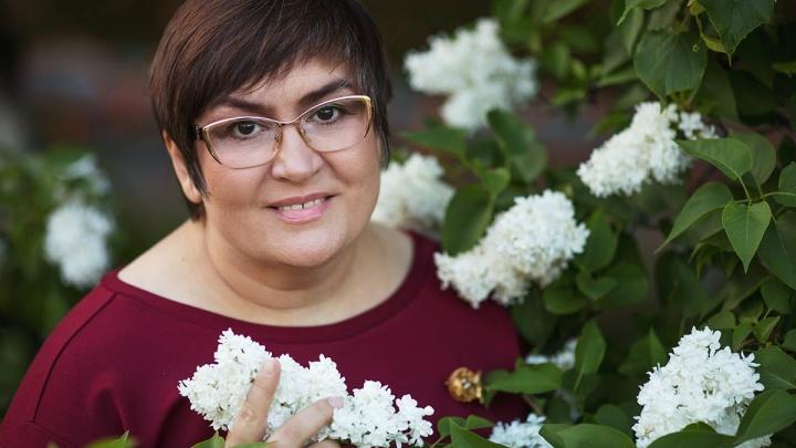 Подозреваемая в мошенничестве Александра Кутергина объявила голодовку