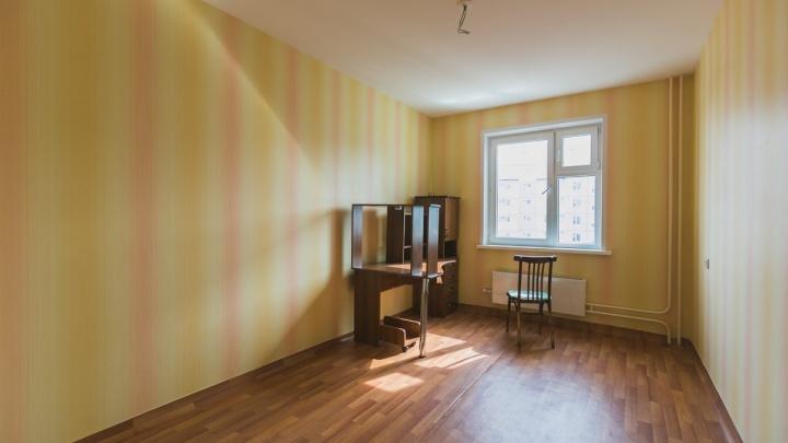 Мошенник наладил схему заработка на чужих квартирах и пошел под суд