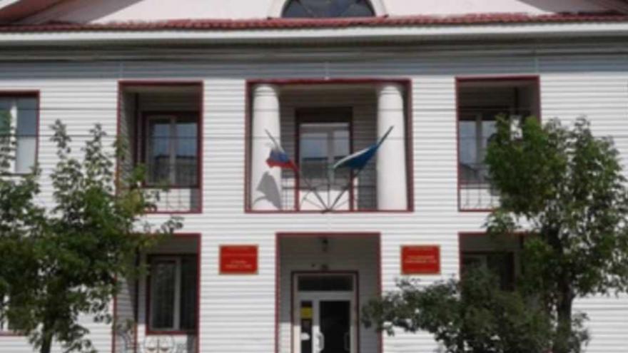 Обвинили в пытках и выбивании показаний: в Учалах под суд пойдут трое полицейских